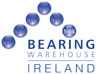 The Bearing Warehouse